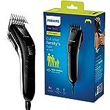 Philips QC5115/15 Haarschneider mit 11 präzisen...