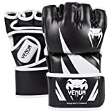 Venum Erwachsene MMA Handschuhe Challenger, Black,...