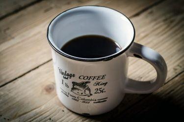 booster selber machen mit koffein