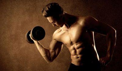 Besser schneller Muskeln aufbauen? Vermeide diese 10 Fehler unbedingt!
