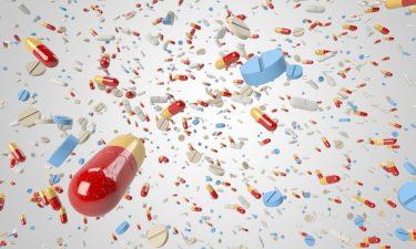 supplements - nahrungsergänzung