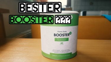 Bester Booster